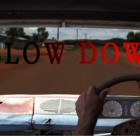 Zombie Driver Video