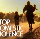 Stop Domestic Violence Community Service announcement