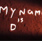 My Name is Danny selected for the Dungog Film Festival