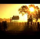 Yuendumu Sports Oval