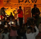 Yuendumu Battle of the Bands 2009