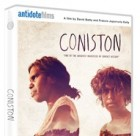 Buy or Rent Coniston Film