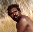 Ticket sales open for Coniston documentary screening in Alice Springs