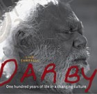 Cover of Darby