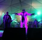 Tjupi Band