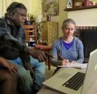 Milpirri Documentary Completed