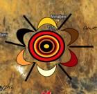 Sista Sounds from the Desert : music workshops for women