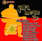 PAW Yapa Beats 3 OUT NOW!!!!
