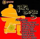 PAW Yapa Beats 3