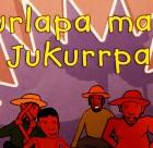Purlapa Manu Jukurrpa
