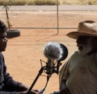 Stockmen radio documentary now available