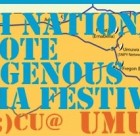 13th Annual Remote Indigenous Media Festival 2011