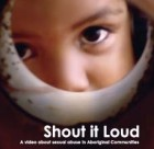 Shout It Loud DVD cover
