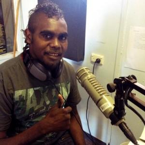 New voices on PAW Radio